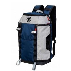Rapala Lure Sling Bag Large