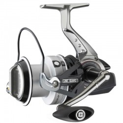Cormoran Seacor XP 5PiF 5000 Big Pit and Sea reel