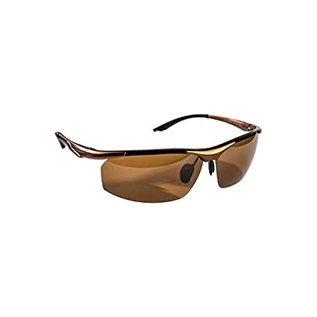 Wychwood Game Aura Brown Lens henrys