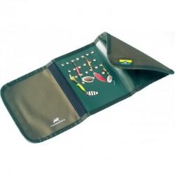 Cormoran Spinner Wallet