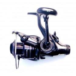 Daiwa Black Widow BR 4500A Bite n Run Reel