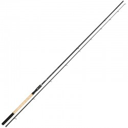 Match Rods Sensas Pellet Waggler