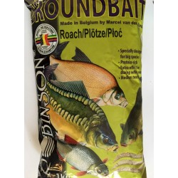 Robinson Roach Groundbait