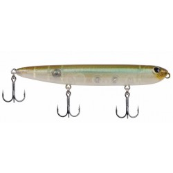 Berkley Drift Walker 110 Perfect Ghost