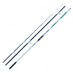 Akios Airtorque 435 14ft 5in Continental Beach Rod