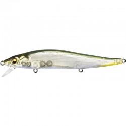 Megabass Ito Vision 110 Hi Floating Wagin Hasu 6