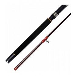 Kali Kunnan 20lb Blackbird Multi Purpose Boat Rods