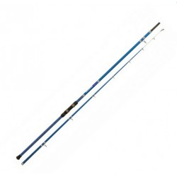 Shakespeare Agility 2 RG Surf Rod 13ft
