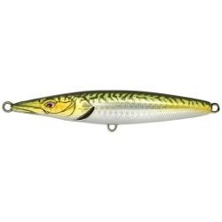 Xorus Asturie 110 Mackerel
