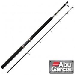 Abu Garcia GT Pro 30lb Boat Rod