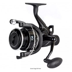 Daiwa Regal 3000 BR  Bite Runner Reel