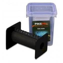Pike Pro Rig Bin