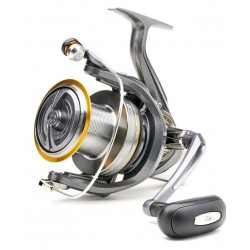 Daiwa Shorecast 5000B Beach Reel