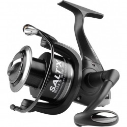 Spro Salt X 6000 FD Beach Reel