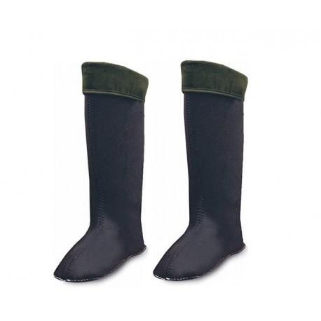 Lemigo Grenlander Boot Liners henrys