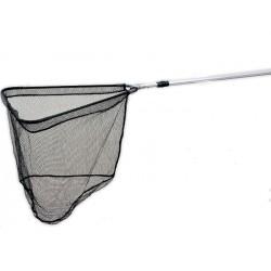 Behr Octaplus 2m Large Telescopic Landing Net