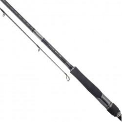 Shimano Lunamis Spin Rods
