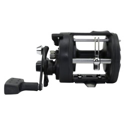 Tronix Axia XP300 Charter Special Boat Reel
