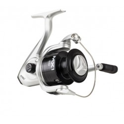 Mitchell MX1 Spinning Reel