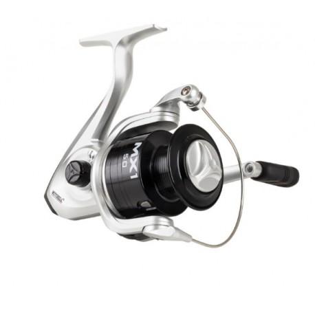Mitchell MX1 Spinning Reel henrys