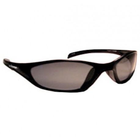 Flying Fisherman Sunglasses Kingston Black Amber henrys