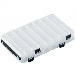 Meiho Reversible 165 Lure Box