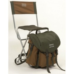 Shakespeare Deluxe Rucksack Chair