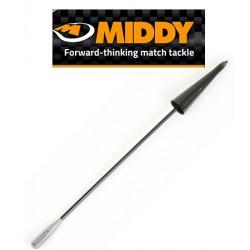 Middy Pole Bung 2 Bung Magapack