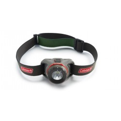 Coleman Battery Guard 250 Headlamp