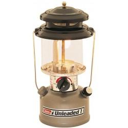 Coleman 1 Mantle Dual Fuel Lantern