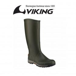 Viking Fauna Rubber Boots