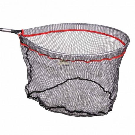 Spro Spoon Landing Nets henrys