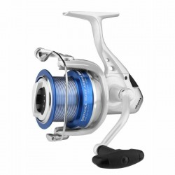 Okuma Distance Surf Arena 80 Beach Reel