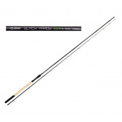 Sensas 10ft Pellet Waggler Black Arrow 200