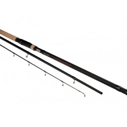 Mitchell Impact Match Rod 13ft