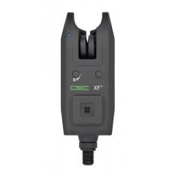 Spro CTEC XF Bite Alarm 9V