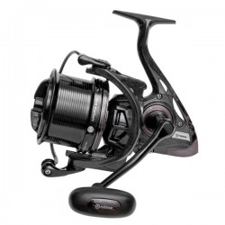 Akios Utopia SX8 Beach Reel