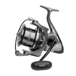 Akios Utopia CX8 Beach Reel