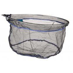Spro CTEC Prion Pan Landing Nets