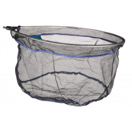 Spro CTEC Prion Pan Landing Nets henrys