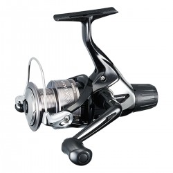 Shimano Catana RC Rear Drag Spinning Reels
