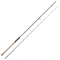 Savage Gear Parabellum CCS Spin Rod 9ft 2in
