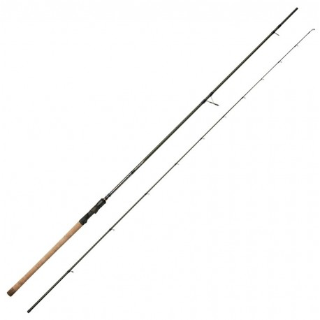 Savage Gear Parabellum CCS Spin Rod 9ft 2in henrys
