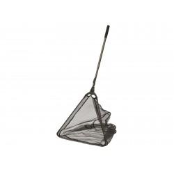 Kinetic Adjustable Telescopic Trout Landing Net