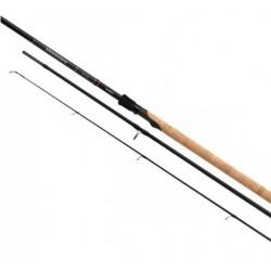 Shimano Vengeance VX390 13ft Float Rod
