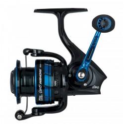 Abu Revo 2 inshore 30 Saltwater Bass Spin Reel