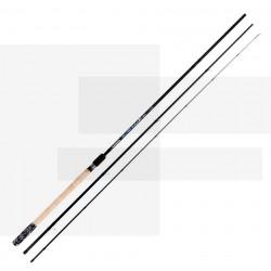 Garbolino Strike Match Rods 3 Piece