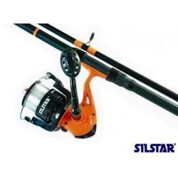 Silstar Power Surf Combo 12ft 2 piece