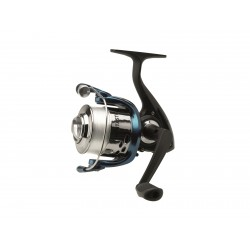 Kinetic Fantastica 5000 FD Spin Reel With Line