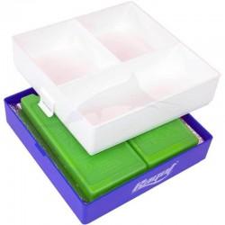 Ragot Cooler Bag